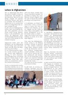 Asadi September 2016 - Seite 4