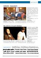 Asadi September 2016 - Seite 7