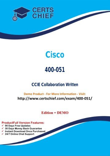 py 352 exam 1 Download free latest exam 352-001 cisco certified design expert qualification exam if you are not prepared for cisco certification 352-001 exam questions and want to get some help so, now you do not need to take tension.