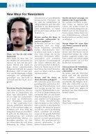 Asadi November 2016 - Seite 4