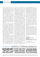 Asadi November 2016 - Seite 6