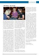 Asadi November 2016 - Seite 7