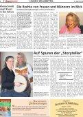 Wochenmarkt Hagen Sandstedt Der Friesenring - Sonntagsjournal - Seite 4