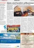 Wochenmarkt Hagen Sandstedt Der Friesenring - Sonntagsjournal - Seite 6
