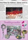 Wochenmarkt Hagen Sandstedt Der Friesenring - Sonntagsjournal - Seite 7