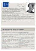 La lettre de - Page 2