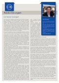 La lettre de - Page 3