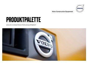 Volvo-Produktpalette-2016-0707
