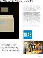 ORIGINAL - Page 7