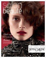 Salon_Beaute_Dagné