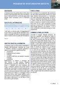 RIFIUTI - Page 7