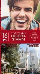 stadtfuehrer-heusenstamm-web