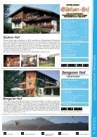 GGV_17_Bergen_LAY - Seite 5
