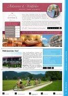 GGV_17_Bergen_LAY - Seite 7