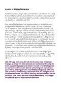 STÅNDPUNKT - Page 7