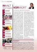 UNT Hauspost 01.2016 - Seite 2