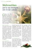 UNT Hauspost 01.2016 - Seite 6