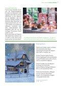 UNT Hauspost 01.2016 - Seite 7