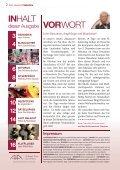 VAL Hauspost 01.2016 - Seite 2