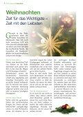 VAL Hauspost 01.2016 - Seite 6
