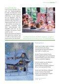 VAL Hauspost 01.2016 - Seite 7