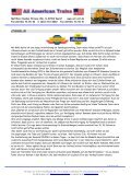 "NEWS from the NMRA ""Grand Rails 2012"" - US-Railroad-Shop - Page 3"