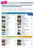 oskar-lernt-englisch-katalog-2017 - Seite 3