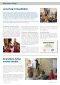 oskar-lernt-englisch-katalog-2017 - Seite 4
