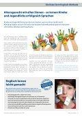 oskar-lernt-englisch-katalog-2017 - Seite 5