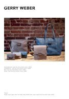 Bags and More - Seite 2