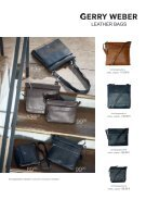 Bags and More - Seite 3