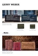 Bags and More - Seite 4