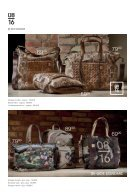 Bags and More - Seite 6