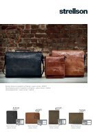 Bags and More - Seite 7