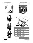 Bulletin HY14-2706-M2/US - Parker Hannifin - Solutions for the ... - Page 6