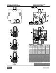 Bulletin HY14-2706-M2/US - Parker Hannifin - Solutions for the ... - Page 7
