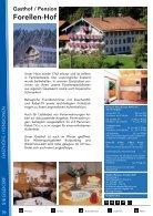 GGV_17_Siegsdorf_LAY - Seite 4