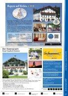 GGV_17_Siegsdorf_LAY - Seite 5