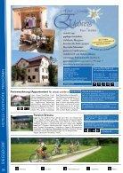 GGV_17_Siegsdorf_LAY - Seite 6