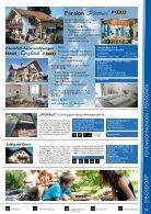 GGV_17_Siegsdorf_LAY - Seite 7