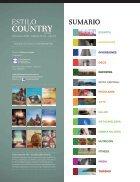 Edición Primavera 2016 - Page 3