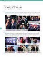 Edición Primavera 2016 - Page 4
