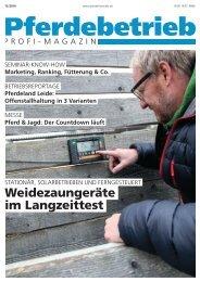 Leseprobe Ausgabe 12-2016