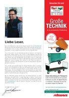 Leseprobe Ausgabe 12-2016 - Seite 2