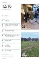 Leseprobe Ausgabe 12-2016 - Seite 3