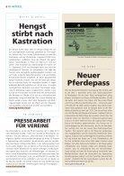 Leseprobe Ausgabe 12-2016 - Seite 5