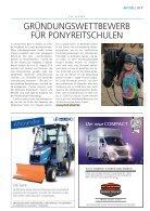 Leseprobe Ausgabe 12-2016 - Seite 6