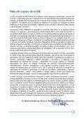 ipr3-boon-ng-stemgirlmalaysia_spa - Page 3