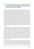 ipr3-boon-ng-stemgirlmalaysia_spa - Page 7