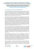 EGR09-01-Osorio-English - Page 2